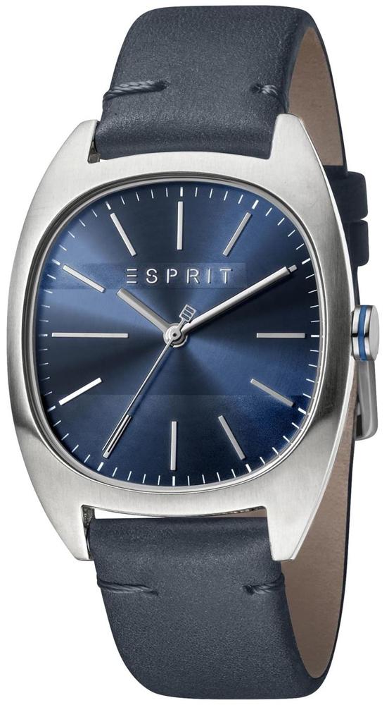 Esprit ES1G038L0035 - zegarek męski