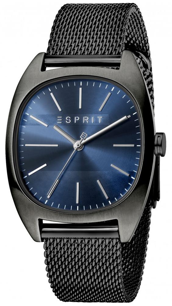 Esprit ES1G038M0095 - zegarek męski