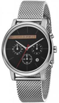 Zegarek męski Esprit ES1G040M0045