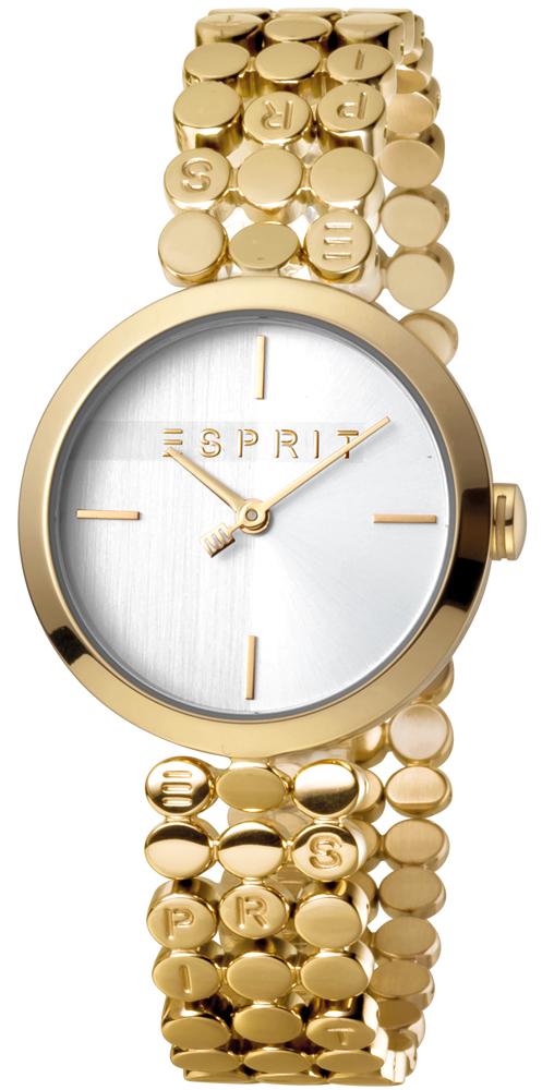 Esprit ES1L018M0035 - zegarek damski