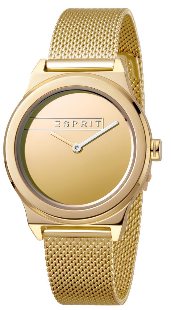 Esprit ES1L019M0085 - zegarek damski
