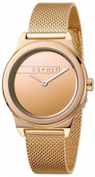 Esprit ES1L019M0095 - zegarek damski
