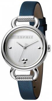 Esprit ES1L023L0015 - zegarek damski