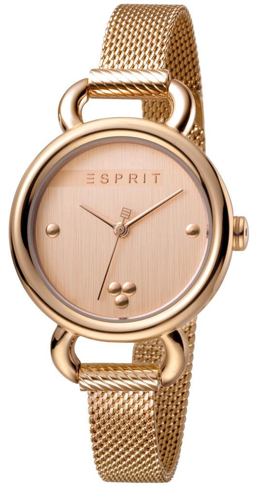 Esprit ES1L023M0065 - zegarek damski
