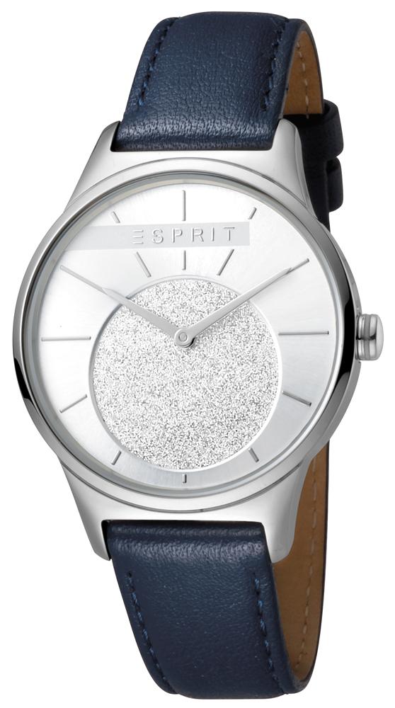 Esprit ES1L026L0015 - zegarek damski
