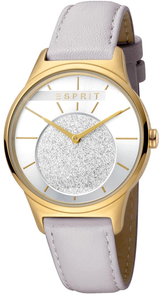 Esprit ES1L026L0025 - zegarek damski