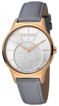 Esprit ES1L026L0035 - zegarek damski