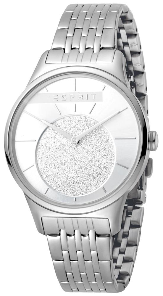 Esprit ES1L026M0045 - zegarek damski