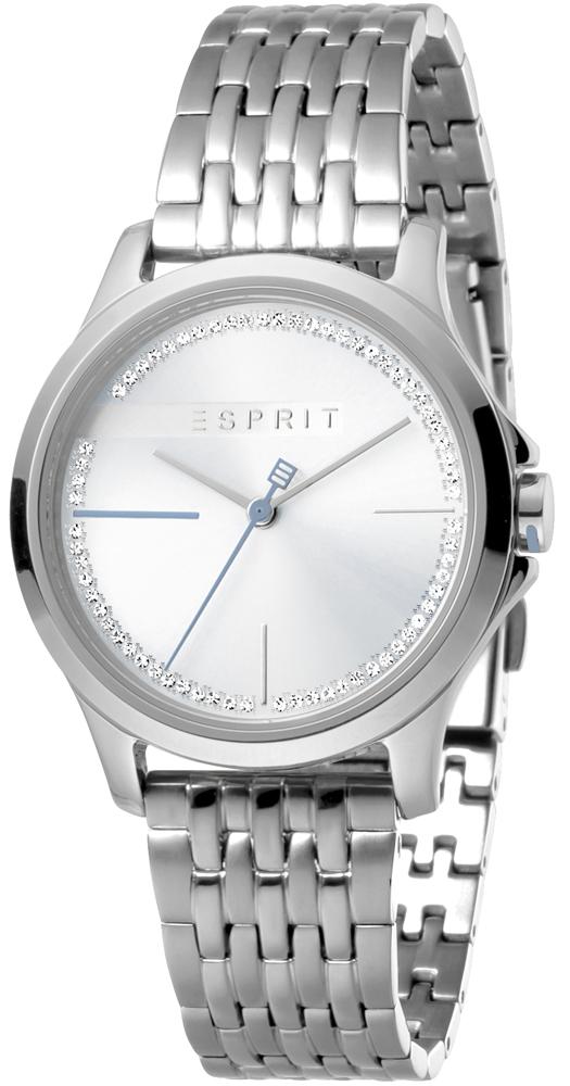 Esprit ES1L028M0055 - zegarek damski