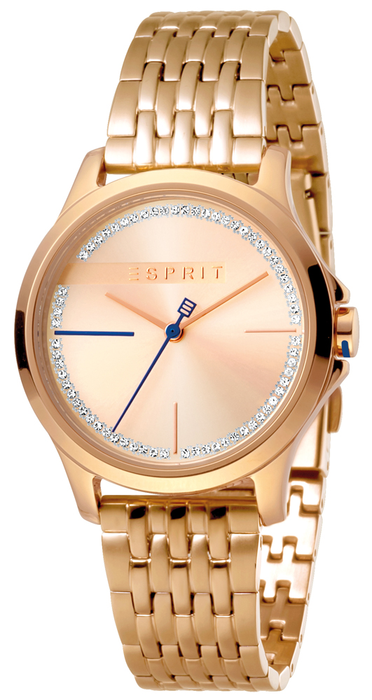 Esprit ES1L028M0085 - zegarek damski