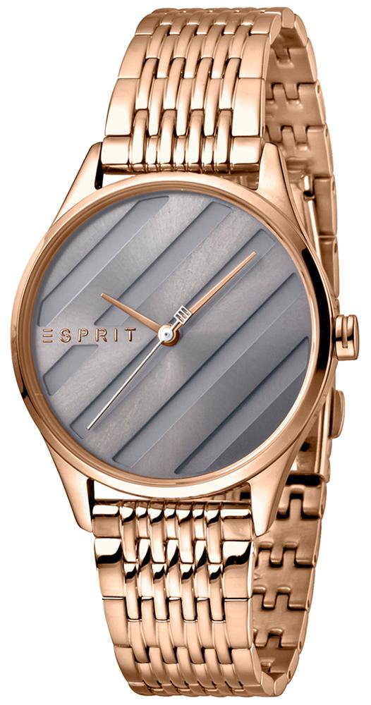Esprit ES1L029M0065 - zegarek damski