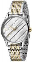 Zegarek Esprit  ES1L029M0075