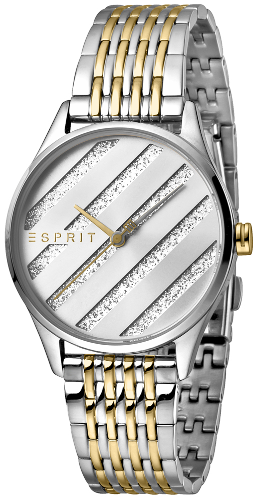 Esprit ES1L029M0075 - zegarek damski