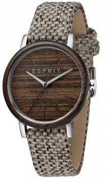 Esprit ES1L030L0015 - zegarek damski