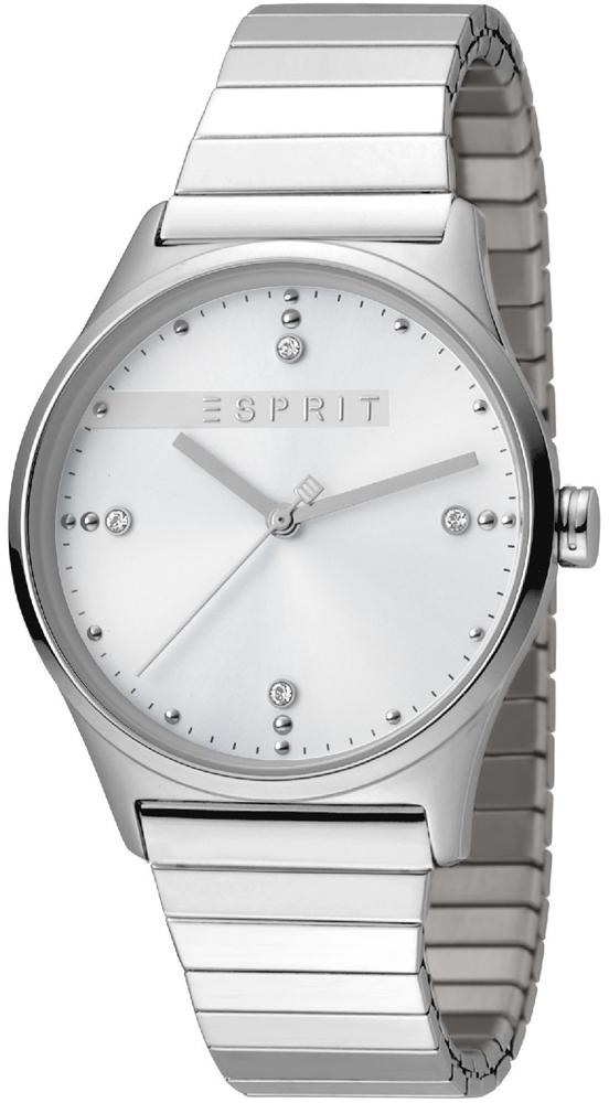 Esprit ES1L032E0055 - zegarek damski