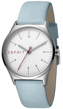 Esprit ES1L034L0015 - zegarek damski