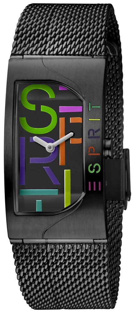 Esprit ES1L046M0075 - zegarek damski