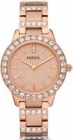 Zegarek Fossil  ES3020