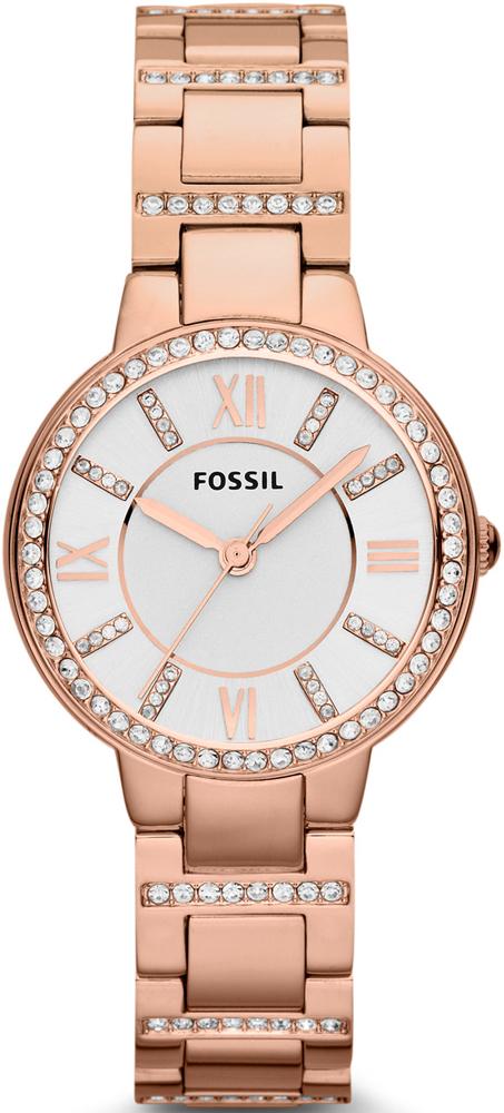 Fossil ES3284 - zegarek damski