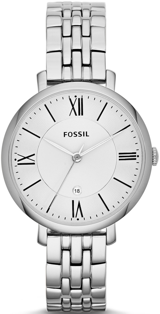 Fossil ES3433 - zegarek damski
