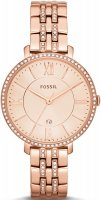 Zegarek Fossil  ES3546
