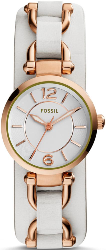 Fossil ES3934 - zegarek damski