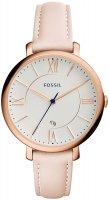 Zegarek Fossil  ES3988