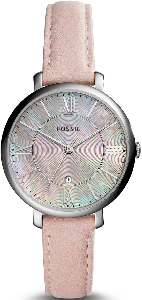 Fossil ES4151 - zegarek damski