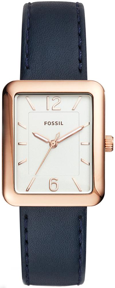 Fossil ES4158 - zegarek damski