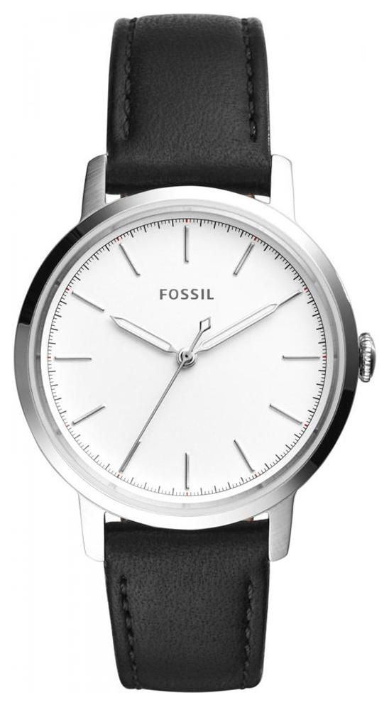 Fossil ES4186 - zegarek damski