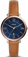 Zegarek Fossil  ES4274