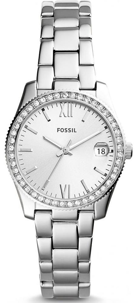 Fossil ES4317 - zegarek damski