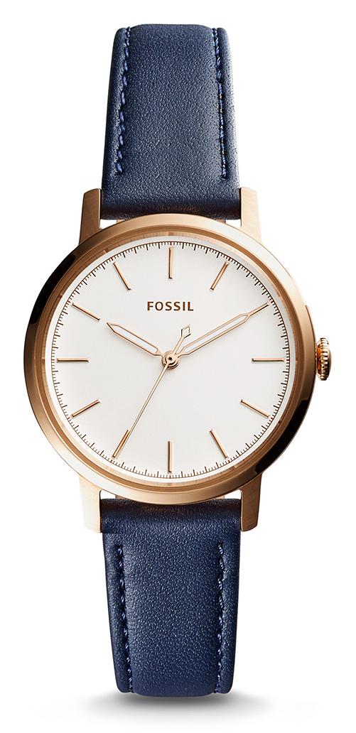 Fossil ES4338 - zegarek damski