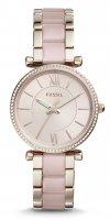 Zegarek Fossil  ES4346