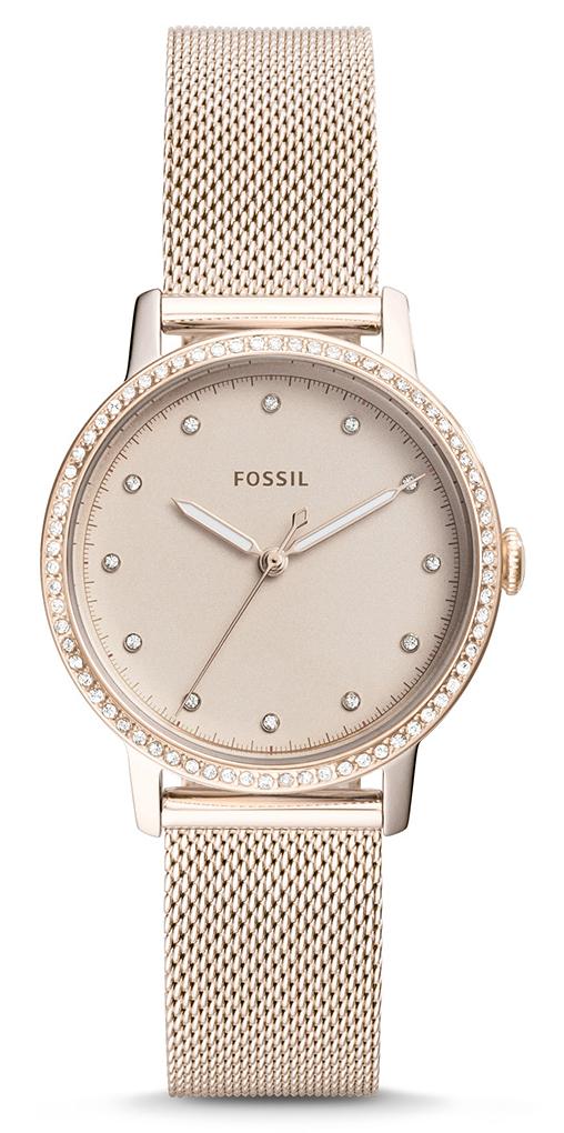 Fossil ES4364 - zegarek damski