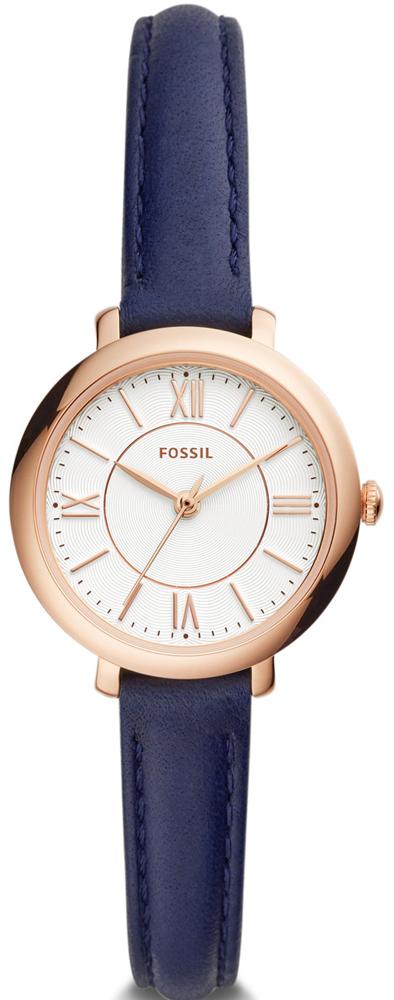 Fossil ES4410 - zegarek damski