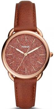 Fossil ES4420-POWYSTAWOWY - zegarek damski