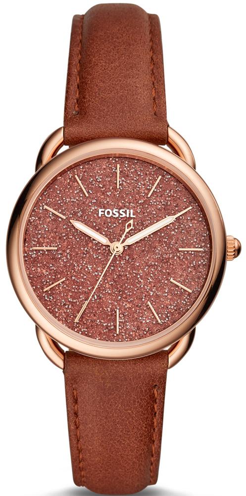 Fossil ES4420 - zegarek damski