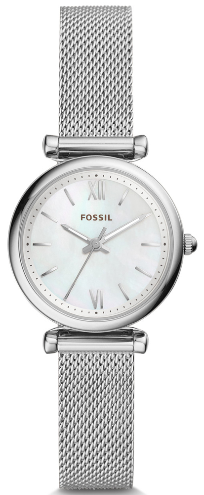 Fossil ES4432 - zegarek damski