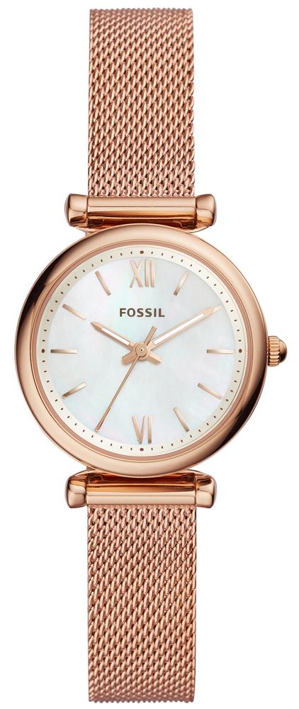 Fossil ES4433 - zegarek damski