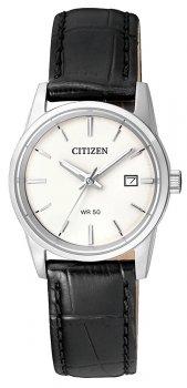 Zegarek zegarek męski Citizen EU6000-06A