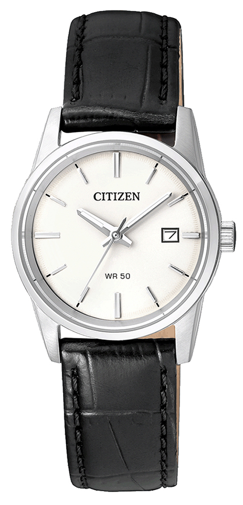 Citizen EU6000-06A - zegarek damski