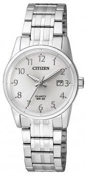 Zegarek zegarek męski Citizen EU6000-57B