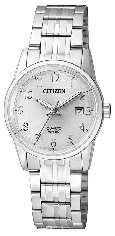 Citizen EU6000-57B - zegarek damski
