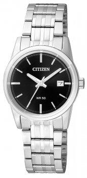 Zegarek zegarek męski Citizen EU6000-57E