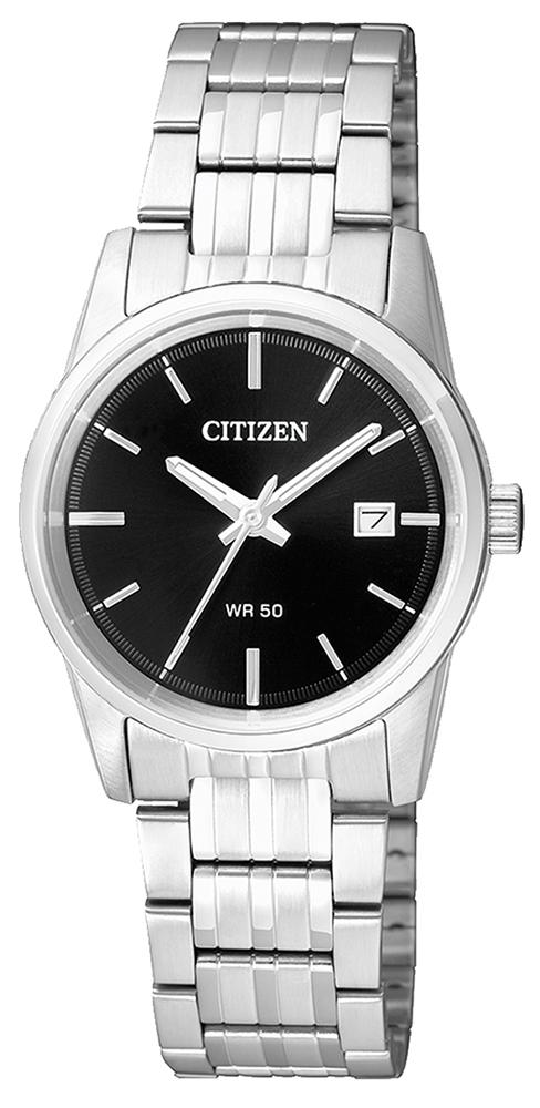 Citizen EU6000-57E - zegarek damski