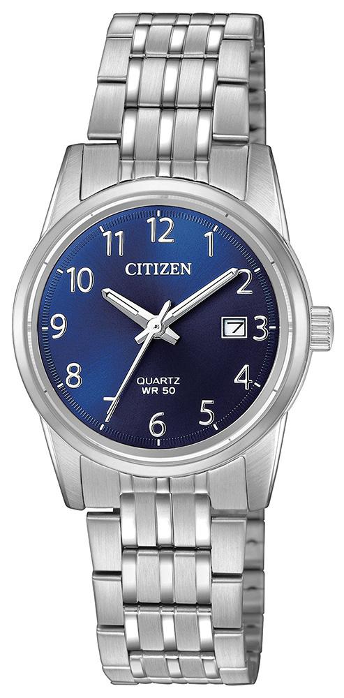 Citizen EU6000-57L - zegarek męski
