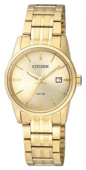 Zegarek zegarek męski Citizen EU6002-51P