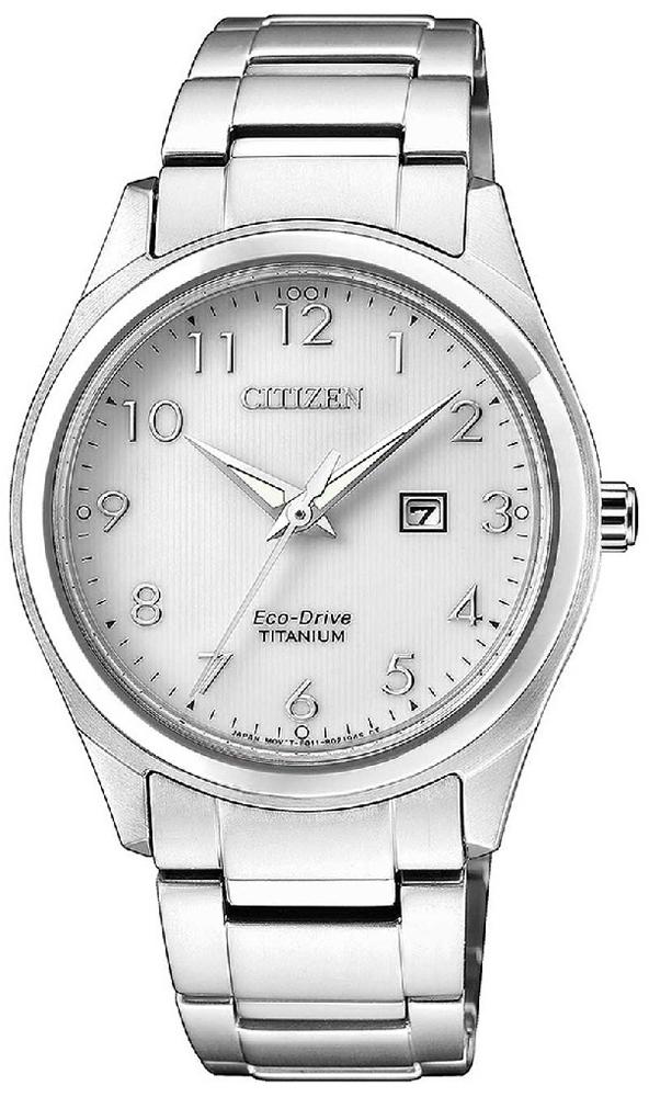 Citizen EW2470-87A - zegarek damski