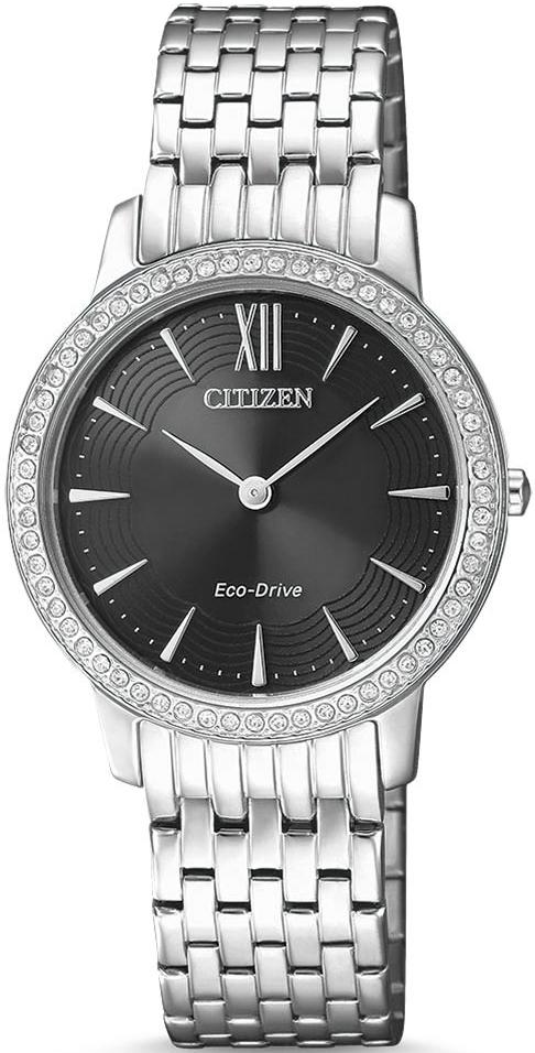 Citizen EX1480-82E - zegarek damski